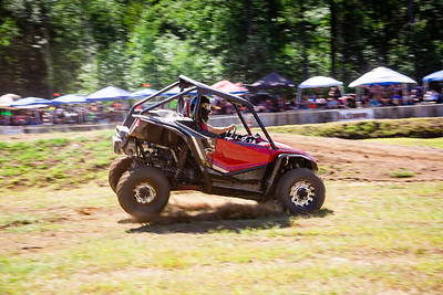 The-Maine-Event_4x4-Proving-Grounds-Sat-4723_08-31-19  by Brie Morrissey   ©Rapid Velocity Photo & BLM Photography 2019