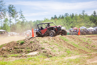 The-Maine-Event_4x4-Proving-Grounds-Sat-4720_08-31-19  by Brie Morrissey   ©Rapid Velocity Photo & BLM Photography 2019