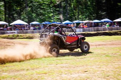 The-Maine-Event_4x4-Proving-Grounds-Sat-4724_08-31-19  by Brie Morrissey   ©Rapid Velocity Photo & BLM Photography 2019