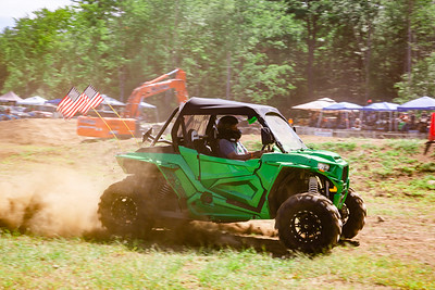 The-Maine-Event_4x4-Proving-Grounds-Sat-4876_08-31-19  by Brie Morrissey   ©Rapid Velocity Photo & BLM Photography 2019