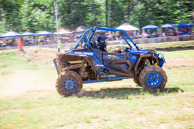 The-Maine-Event_4x4-Proving-Grounds-Sat-4691_08-31-19  by Brie Morrissey   ©Rapid Velocity Photo & BLM Photography 2019