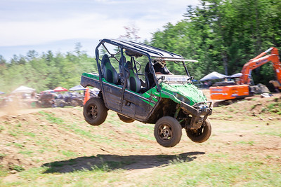 The-Maine-Event_4x4-Proving-Grounds-Sat-4878_08-31-19  by Brie Morrissey   ©Rapid Velocity Photo & BLM Photography 2019