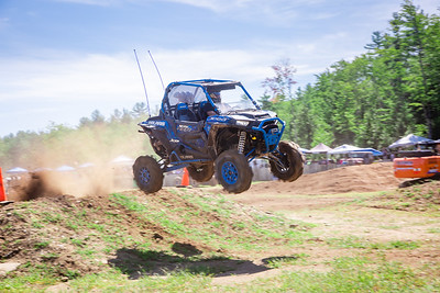 The-Maine-Event_4x4-Proving-Grounds-Sat-4688_08-31-19  by Brie Morrissey   ©Rapid Velocity Photo & BLM Photography 2019