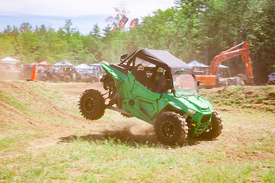The-Maine-Event_4x4-Proving-Grounds-Sat-4875_08-31-19  by Brie Morrissey   ©Rapid Velocity Photo & BLM Photography 2019