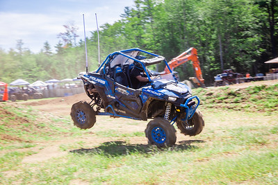 The-Maine-Event_4x4-Proving-Grounds-Sat-4689_08-31-19  by Brie Morrissey   ©Rapid Velocity Photo & BLM Photography 2019