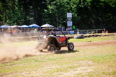 The-Maine-Event_4x4-Proving-Grounds-Sat-4725_08-31-19  by Brie Morrissey   ©Rapid Velocity Photo & BLM Photography 2019