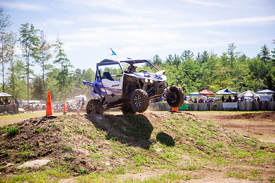 The-Maine-Event_4x4-Proving-Grounds-Sat-4652_08-31-19  by Brie Morrissey   ©Rapid Velocity Photo & BLM Photography 2019