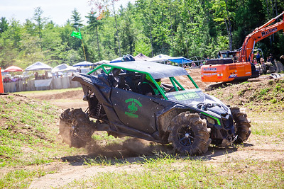The-Maine-Event_4x4-Proving-Grounds-Sat-4647_08-31-19  by Brie Morrissey   ©Rapid Velocity Photo & BLM Photography 2019