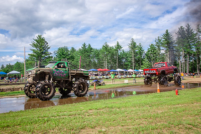 The-Maine-Event_4x4-Proving-Grounds-Sat-5113_08-31-19  by Brie Morrissey   ©Rapid Velocity Photo & BLM Photography 2019