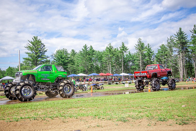 The-Maine-Event_4x4-Proving-Grounds-Sat-5073_08-31-19  by Brie Morrissey   ©Rapid Velocity Photo & BLM Photography 2019