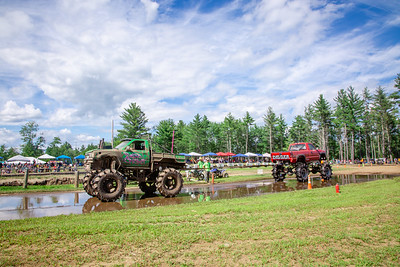 The-Maine-Event_4x4-Proving-Grounds-Sat-5093_08-31-19  by Brie Morrissey   ©Rapid Velocity Photo & BLM Photography 2019