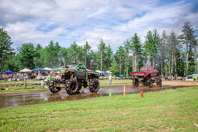 The-Maine-Event_4x4-Proving-Grounds-Sat-5116_08-31-19  by Brie Morrissey   ©Rapid Velocity Photo & BLM Photography 2019