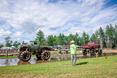 The-Maine-Event_4x4-Proving-Grounds-Sat-5097_08-31-19  by Brie Morrissey   ©Rapid Velocity Photo & BLM Photography 2019