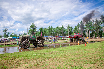 The-Maine-Event_4x4-Proving-Grounds-Sat-5112_08-31-19  by Brie Morrissey   ©Rapid Velocity Photo & BLM Photography 2019