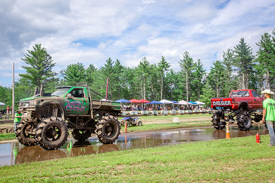 The-Maine-Event_4x4-Proving-Grounds-Sat-5102_08-31-19  by Brie Morrissey   ©Rapid Velocity Photo & BLM Photography 2019