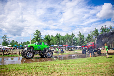 The-Maine-Event_4x4-Proving-Grounds-Sat-5089_08-31-19  by Brie Morrissey   ©Rapid Velocity Photo & BLM Photography 2019