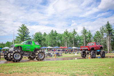 The-Maine-Event_4x4-Proving-Grounds-Sat-5074_08-31-19  by Brie Morrissey   ©Rapid Velocity Photo & BLM Photography 2019