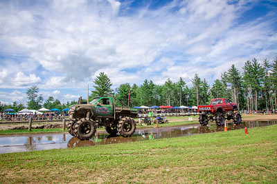 The-Maine-Event_4x4-Proving-Grounds-Sat-5094_08-31-19  by Brie Morrissey   ©Rapid Velocity Photo & BLM Photography 2019