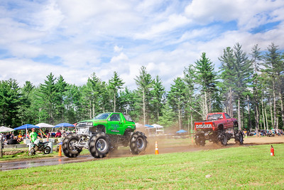 The-Maine-Event_4x4-Proving-Grounds-Sat-5085_08-31-19  by Brie Morrissey   ©Rapid Velocity Photo & BLM Photography 2019