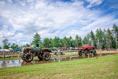 The-Maine-Event_4x4-Proving-Grounds-Sat-5106_08-31-19  by Brie Morrissey   ©Rapid Velocity Photo & BLM Photography 2019
