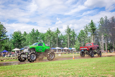 The-Maine-Event_4x4-Proving-Grounds-Sat-5082_08-31-19  by Brie Morrissey   ©Rapid Velocity Photo & BLM Photography 2019