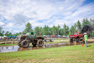 The-Maine-Event_4x4-Proving-Grounds-Sat-5104_08-31-19  by Brie Morrissey   ©Rapid Velocity Photo & BLM Photography 2019