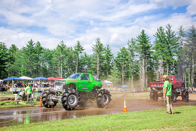 The-Maine-Event_4x4-Proving-Grounds-Sat-5091_08-31-19  by Brie Morrissey   ©Rapid Velocity Photo & BLM Photography 2019