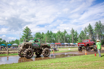 The-Maine-Event_4x4-Proving-Grounds-Sat-5100_08-31-19  by Brie Morrissey   ©Rapid Velocity Photo & BLM Photography 2019