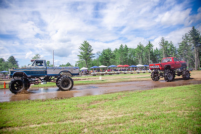 The-Maine-Event_4x4-Proving-Grounds-Sat-5071_08-31-19  by Brie Morrissey   ©Rapid Velocity Photo & BLM Photography 2019