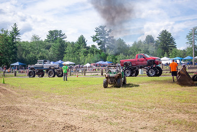 The-Maine-Event_4x4-Proving-Grounds-Sat-5066_08-31-19  by Brie Morrissey   ©Rapid Velocity Photo & BLM Photography 2019