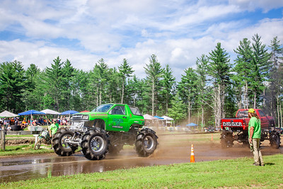 The-Maine-Event_4x4-Proving-Grounds-Sat-5090_08-31-19  by Brie Morrissey   ©Rapid Velocity Photo & BLM Photography 2019