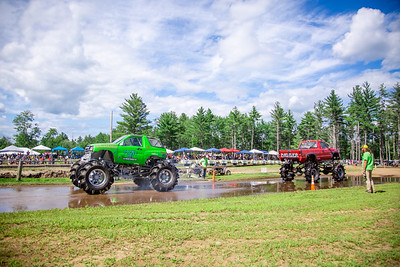 The-Maine-Event_4x4-Proving-Grounds-Sat-5086_08-31-19  by Brie Morrissey   ©Rapid Velocity Photo & BLM Photography 2019
