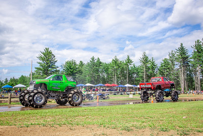 The-Maine-Event_4x4-Proving-Grounds-Sat-5079_08-31-19  by Brie Morrissey   ©Rapid Velocity Photo & BLM Photography 2019