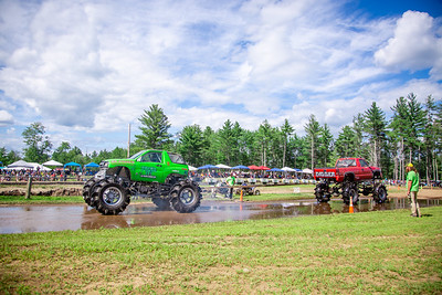 The-Maine-Event_4x4-Proving-Grounds-Sat-5087_08-31-19  by Brie Morrissey   ©Rapid Velocity Photo & BLM Photography 2019