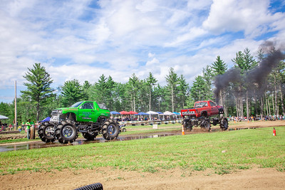 The-Maine-Event_4x4-Proving-Grounds-Sat-5080_08-31-19  by Brie Morrissey   ©Rapid Velocity Photo & BLM Photography 2019