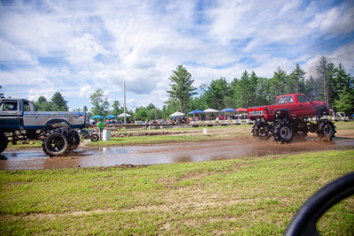 The-Maine-Event_4x4-Proving-Grounds-Sat-5070_08-31-19  by Brie Morrissey   ©Rapid Velocity Photo & BLM Photography 2019