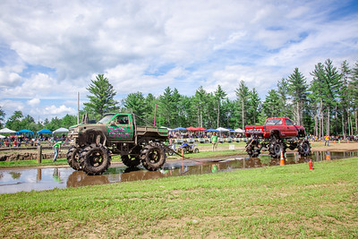 The-Maine-Event_4x4-Proving-Grounds-Sat-5108_08-31-19  by Brie Morrissey   ©Rapid Velocity Photo & BLM Photography 2019
