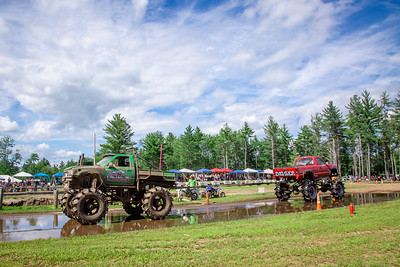 The-Maine-Event_4x4-Proving-Grounds-Sat-5095_08-31-19  by Brie Morrissey   ©Rapid Velocity Photo & BLM Photography 2019