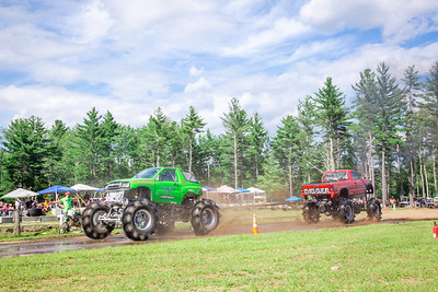 The-Maine-Event_4x4-Proving-Grounds-Sat-5084_08-31-19  by Brie Morrissey   ©Rapid Velocity Photo & BLM Photography 2019