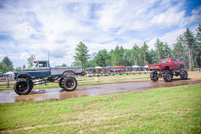 The-Maine-Event_4x4-Proving-Grounds-Sat-5072_08-31-19  by Brie Morrissey   ©Rapid Velocity Photo & BLM Photography 2019