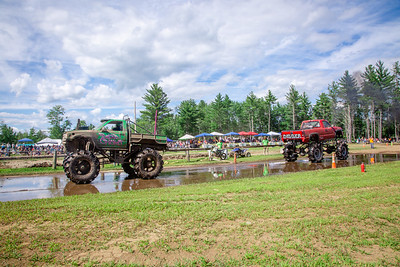 The-Maine-Event_4x4-Proving-Grounds-Sat-5110_08-31-19  by Brie Morrissey   ©Rapid Velocity Photo & BLM Photography 2019