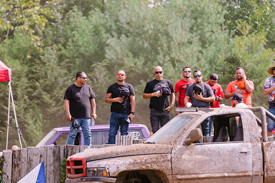 The-Maine-Event_4x4-Proving-Grounds-Sun-1683_09-01-19  by Brie Morrissey   ©Rapid Velocity Photo & BLM Photography 2019