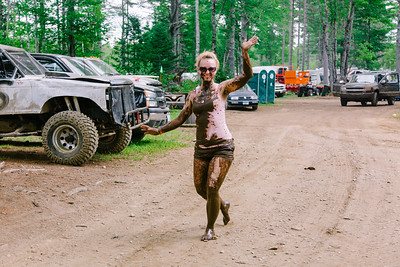 The-Maine-Event_4x4-Proving-Grounds-Sun-5709_09-01-19  by Brie Morrissey   ©Rapid Velocity Photo & BLM Photography 2019