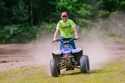 The-Maine-Event_4x4-Proving-Grounds-Sun-1678_09-01-19  by Brie Morrissey   ©Rapid Velocity Photo & BLM Photography 2019