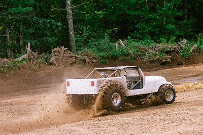 The-Maine-Event_4x4-Proving-Grounds-Sun-1718_09-01-19  by Brie Morrissey   ©Rapid Velocity Photo & BLM Photography 2019