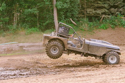 The-Maine-Event_4x4-Proving-Grounds-Sun-1705_09-01-19  by Brie Morrissey   ©Rapid Velocity Photo & BLM Photography 2019