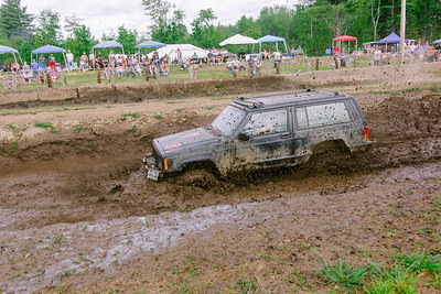 The-Maine-Event_4x4-Proving-Grounds-Sun-5672_09-01-19  by Brie Morrissey   ©Rapid Velocity Photo & BLM Photography 2019