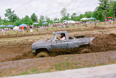 The-Maine-Event_4x4-Proving-Grounds-Sun-5668_09-01-19  by Brie Morrissey   ©Rapid Velocity Photo & BLM Photography 2019