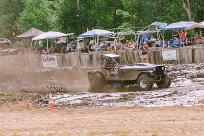 The-Maine-Event_4x4-Proving-Grounds-Sun-1702_09-01-19  by Brie Morrissey   ©Rapid Velocity Photo & BLM Photography 2019
