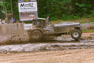 The-Maine-Event_4x4-Proving-Grounds-Sun-1704_09-01-19  by Brie Morrissey   ©Rapid Velocity Photo & BLM Photography 2019